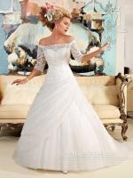 marys-bridal-gowns-spring-2016-fashionbride-website-dresses-132