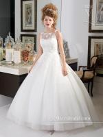 marys-bridal-gowns-spring-2016-fashionbride-website-dresses-133