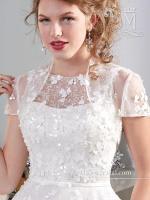 marys-bridal-gowns-spring-2016-fashionbride-website-dresses-134