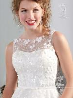 marys-bridal-gowns-spring-2016-fashionbride-website-dresses-135