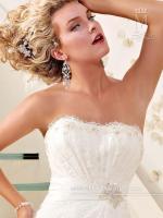 marys-bridal-gowns-spring-2016-fashionbride-website-dresses-137