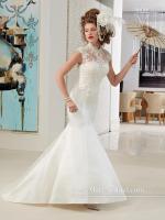 marys-bridal-gowns-spring-2016-fashionbride-website-dresses-139