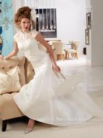 marys-bridal-gowns-spring-2016-fashionbride-website-dresses-140