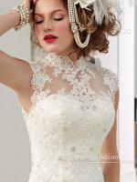 marys-bridal-gowns-spring-2016-fashionbride-website-dresses-141