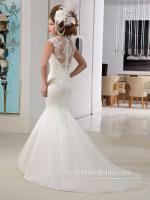 marys-bridal-gowns-spring-2016-fashionbride-website-dresses-142