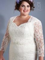 marys-bridal-gowns-spring-2016-fashionbride-website-dresses-144