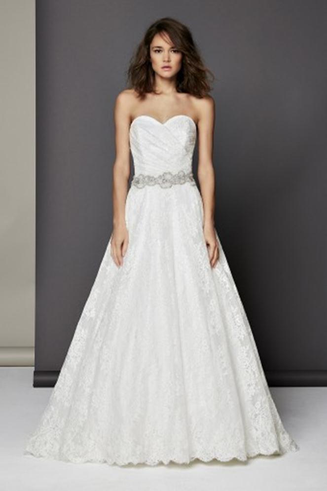 michelle-roth-bridal-2016-fashionbride-website-dresses-23