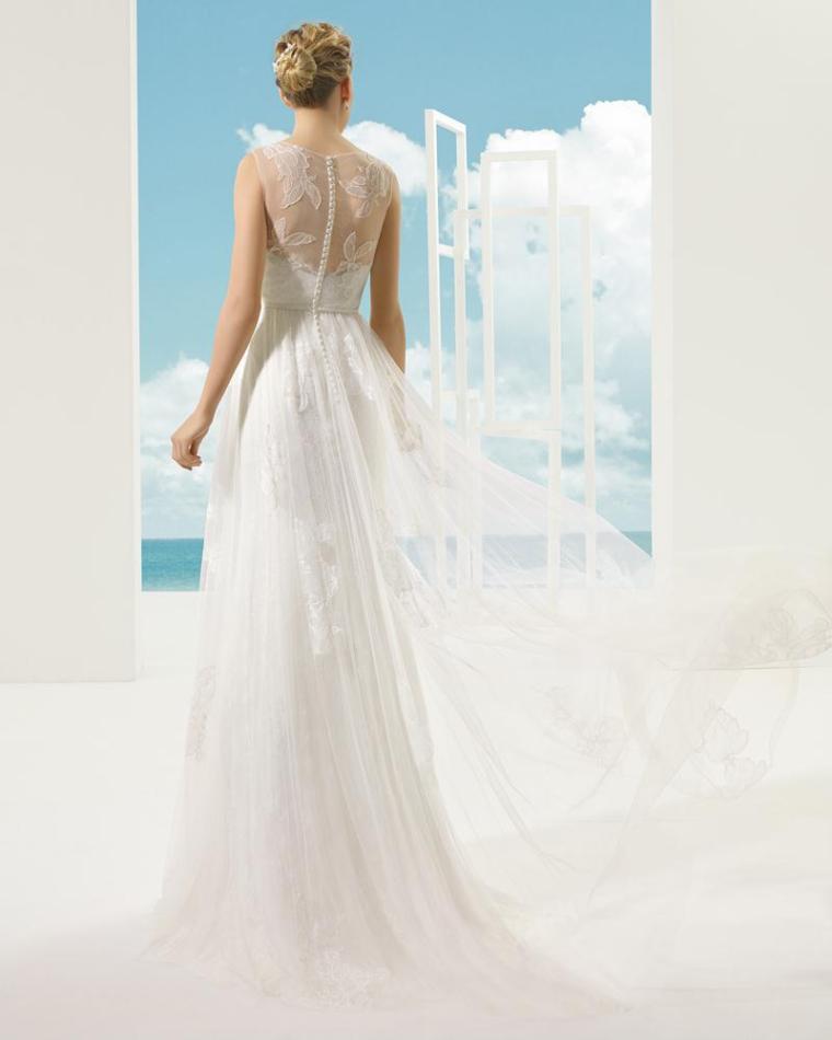 rosa-clara-soft-bridal-2016-fashionbride-website-dresses-21