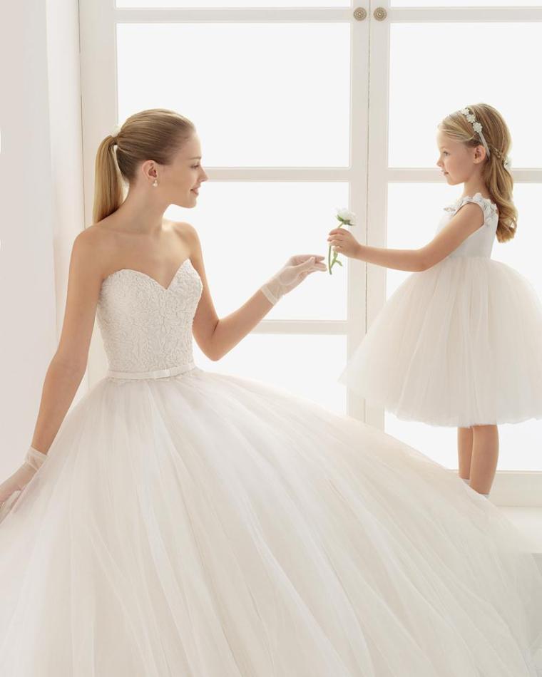 rosa-clara-two-bridal-2016-fashionbride-website-dresses-10