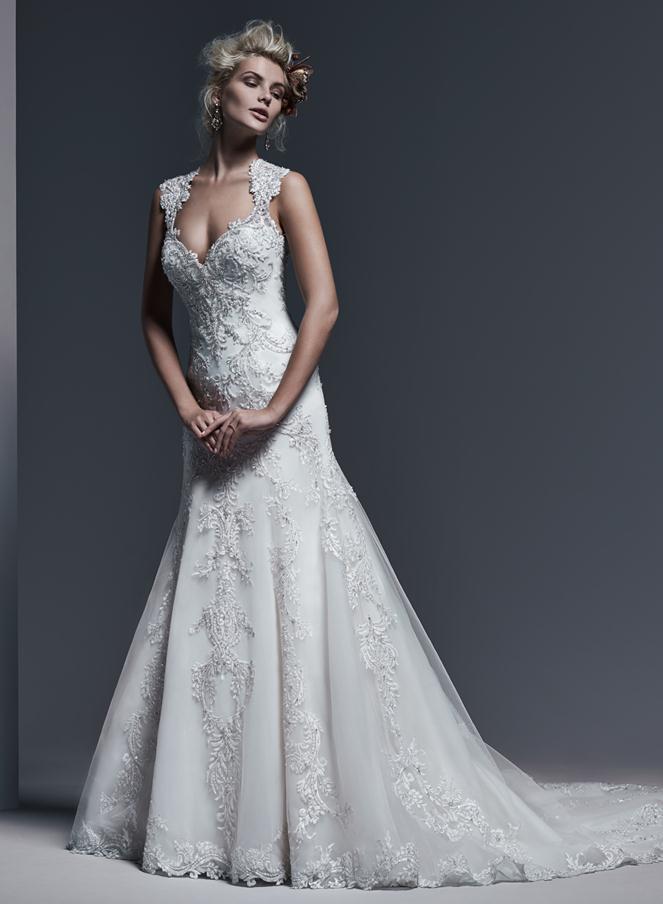 sotero-bridal-gowns-spring-2016-fashionbride-website-dresses-23