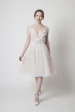 abed-mahfouz-bridal-gowns-spring-2016-fashionbride-website-dresses01