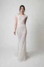 abed-mahfouz-bridal-gowns-spring-2016-fashionbride-website-dresses02