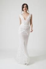 abed-mahfouz-bridal-gowns-spring-2016-fashionbride-website-dresses03
