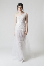 abed-mahfouz-bridal-gowns-spring-2016-fashionbride-website-dresses04
