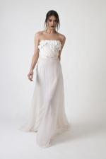 abed-mahfouz-bridal-gowns-spring-2016-fashionbride-website-dresses05