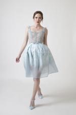 abed-mahfouz-bridal-gowns-spring-2016-fashionbride-website-dresses06