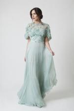abed-mahfouz-bridal-gowns-spring-2016-fashionbride-website-dresses08