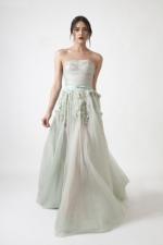 abed-mahfouz-bridal-gowns-spring-2016-fashionbride-website-dresses09
