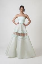 abed-mahfouz-bridal-gowns-spring-2016-fashionbride-website-dresses10