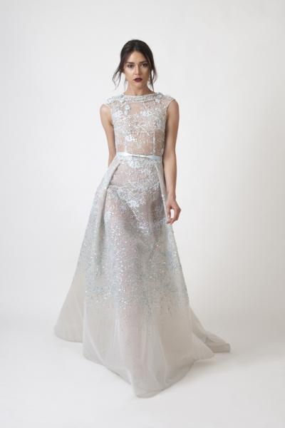 abed-mahfouz-bridal-gowns-spring-2016-fashionbride-website-dresses11