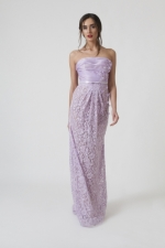 abed-mahfouz-bridal-gowns-spring-2016-fashionbride-website-dresses13