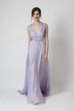 abed-mahfouz-bridal-gowns-spring-2016-fashionbride-website-dresses14
