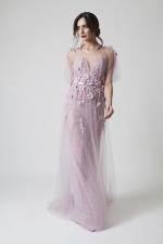 abed-mahfouz-bridal-gowns-spring-2016-fashionbride-website-dresses15