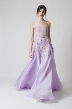 abed-mahfouz-bridal-gowns-spring-2016-fashionbride-website-dresses16