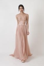 abed-mahfouz-bridal-gowns-spring-2016-fashionbride-website-dresses18