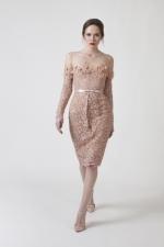 abed-mahfouz-bridal-gowns-spring-2016-fashionbride-website-dresses19