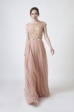 abed-mahfouz-bridal-gowns-spring-2016-fashionbride-website-dresses20
