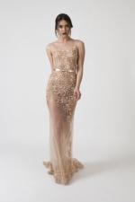 abed-mahfouz-bridal-gowns-spring-2016-fashionbride-website-dresses21
