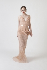 abed-mahfouz-bridal-gowns-spring-2016-fashionbride-website-dresses23