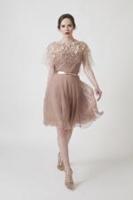 abed-mahfouz-bridal-gowns-spring-2016-fashionbride-website-dresses24