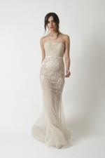 abed-mahfouz-bridal-gowns-spring-2016-fashionbride-website-dresses25