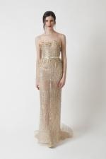 abed-mahfouz-bridal-gowns-spring-2016-fashionbride-website-dresses26