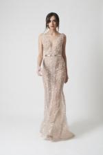 abed-mahfouz-bridal-gowns-spring-2016-fashionbride-website-dresses27