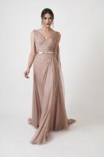 abed-mahfouz-bridal-gowns-spring-2016-fashionbride-website-dresses28