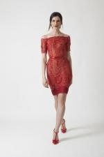 abed-mahfouz-bridal-gowns-spring-2016-fashionbride-website-dresses30
