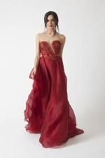 abed-mahfouz-bridal-gowns-spring-2016-fashionbride-website-dresses32