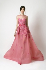 abed-mahfouz-bridal-gowns-spring-2016-fashionbride-website-dresses34