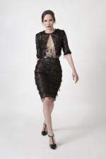 abed-mahfouz-bridal-gowns-spring-2016-fashionbride-website-dresses36