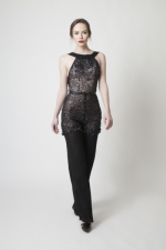 abed-mahfouz-bridal-gowns-spring-2016-fashionbride-website-dresses37