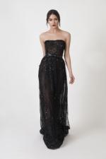 abed-mahfouz-bridal-gowns-spring-2016-fashionbride-website-dresses38