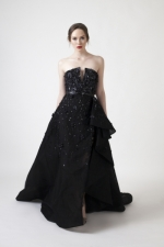 abed-mahfouz-bridal-gowns-spring-2016-fashionbride-website-dresses39