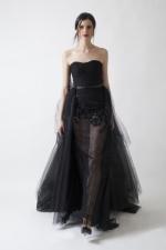 abed-mahfouz-bridal-gowns-spring-2016-fashionbride-website-dresses40