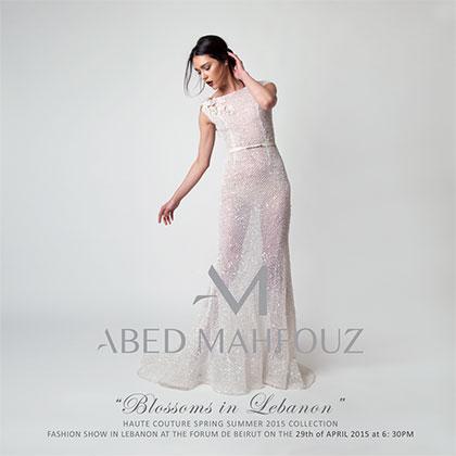 abed-mahfouz-bridal-gowns-spring-2016-fashionbride-website-dresses42