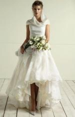 acquachiara-bridal-gowns-spring-2016-fashionbride-website-dresses12