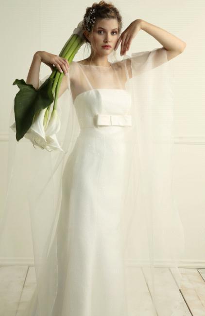 acquachiara-bridal-gowns-spring-2016-fashionbride-website-dresses13