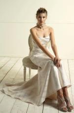 acquachiara-bridal-gowns-spring-2016-fashionbride-website-dresses17